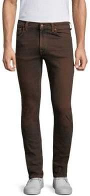 Nudie Jeans Lean Dean Stretch Jeans