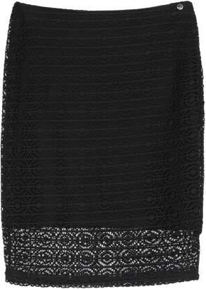 Roberta Biagi Knee length skirts - Item 35391862VG