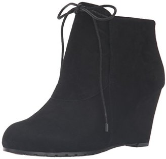 Easy Spirit Women's Caterina Boot $22.79 thestylecure.com