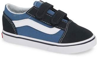39adecbd54860e Vans Boys  Shoes - ShopStyle