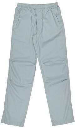 Calvin Klein Jeans Casual trouser