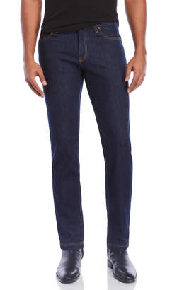 Versace Relaxed Jeans