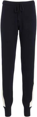 Madeleine Thompson Pilio Jogger Pants