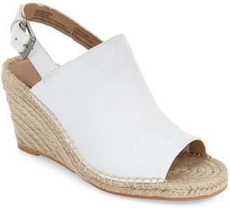 Caslon Sutton Slingback Sandal