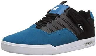 DVS Shoe Company Men's Drop Skate Shoe