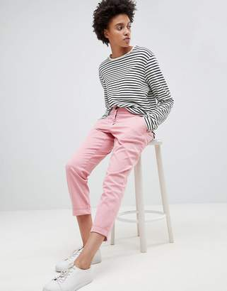 Paul Smith Ps Ps By Pink Chino