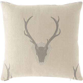 dv Kap Home Buck Toss Pillow