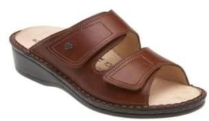 Finn Comfort 'Jamaica' Sandal