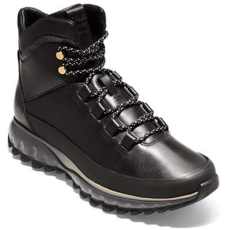 Cole Haan ZeroGrand Explore Hiking Boot