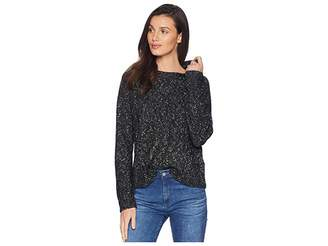 RVCA Sknitty Sweater