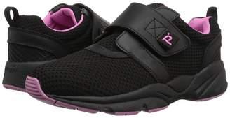 Propet Stability X Strap Women's Shoes