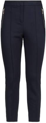 Ted Baker Maarley Tailored Leggings