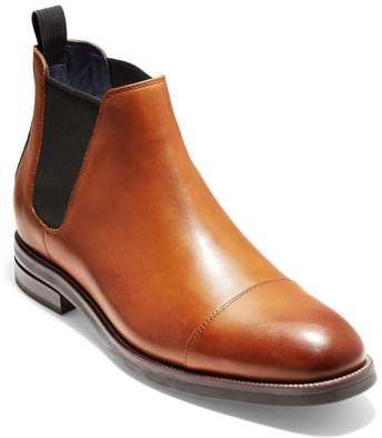 Cole Haan Wagner Grand Chelsea Boot