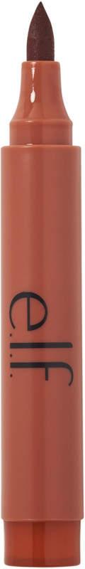 e.l.f. Cosmetics Lip Stain - Nude Nectar