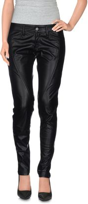 MISS SIXTY Casual pants $109 thestylecure.com