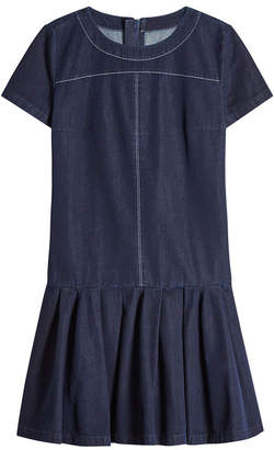 HUGO Denim Dress