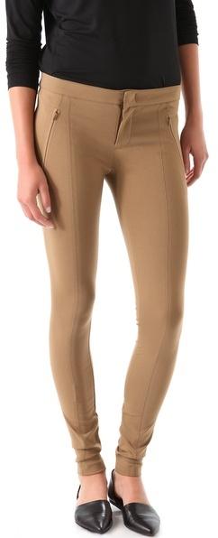 Vince Riding Pant Leggings