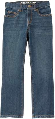 Crazy 8 Crazy8 Bootcut Jeans Size 16