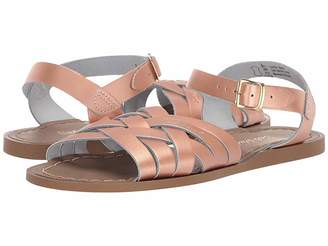 79448d8054e7 Salt Water Sandal by Hoy Shoes Retro (Big Kid Adult)