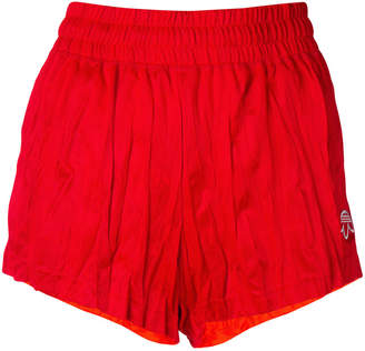 adidas By Alexander Wang gym shorts