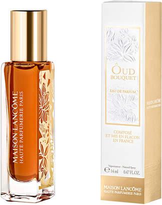 Lancôme Oud Bouquet Eau de Parfum, 0.47 oz./ 14 mL