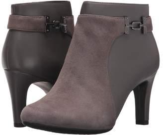 Bandolino Lappo Women's Boots