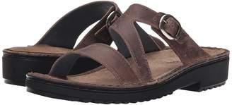 Naot Footwear Geneva Women's Sandals