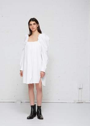Calvin Klein Light Cotton Dress