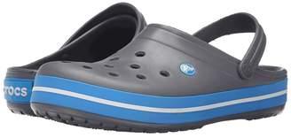 Crocs Crocband Clog Clog Shoes