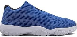 Jordan Air Future Low sneakers