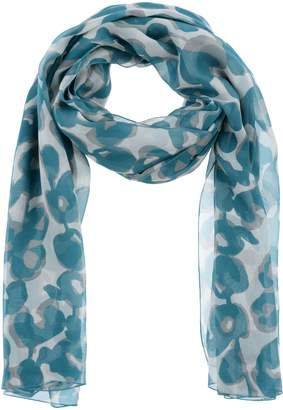 Moschino Cheap & Chic MOSCHINO CHEAP AND CHIC Scarves