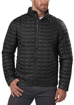 Ben Sherman Men's Quilted Jacket (XL, )
