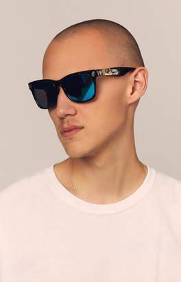 BAPE BS13043 Sunglasses
