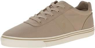 Polo Ralph Lauren Men's Hanford Fashion Sneaker
