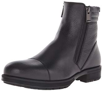 Aquatalia by Marvin K Aquatalia Men's Hugh Boot