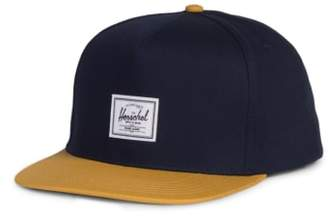 Herschel Dean Multicolor Baseball Cap
