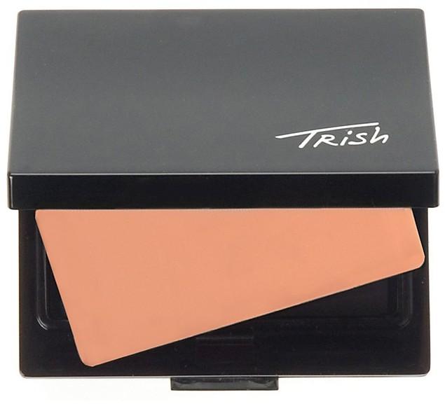 Trish McEvoy Brightening Line Minimizing Concealer