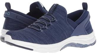 Ryka Felicity Women's Shoes