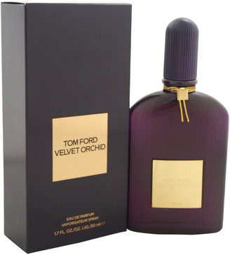 Tom Ford Women's 1.7Oz Velvet Orchid Eau De Parfum Spray