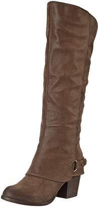 Fergalicious Women's LEXY Fashion Boots