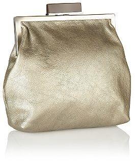 Fabulous Clutch Bag