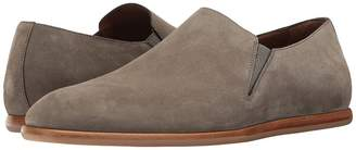 Aquatalia Irwin Men's Slip on Shoes