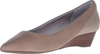 Rockport Women's Total Motion Annett Wedge