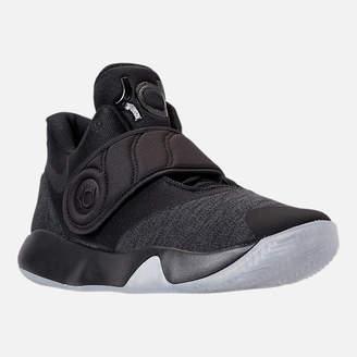 Nike Men's KD Trey 5 VI Basketball Shoes