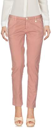 Massimo Rebecchi Casual pants - Item 13084279WN