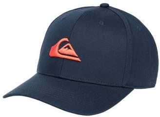 QS Cappellino Decades Hat