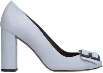 Bruno Magli Pumps - Item 11553892IN