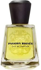 Frapin Women's Passion Boisee - 100 ml Eau de Parfum