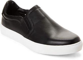 Class Roberto Cavalli Slip-On Sneakers