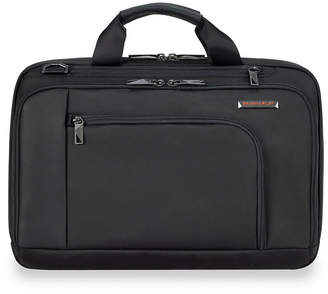 c9a272027 Briggs & Riley Contact Medium Brief & Reviews - Backpacks - Luggage - Macy's